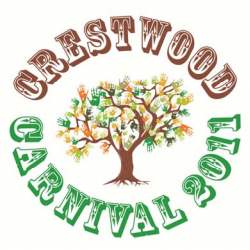 Crestwood Carnival