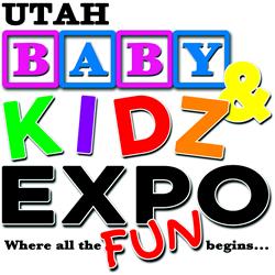 Utah Baby & Kidz Expo