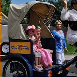 Edgewater Children's Festival