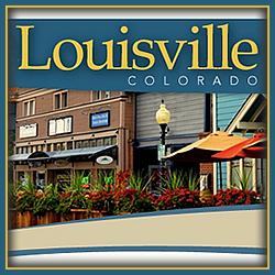 Louisville Fall Festival