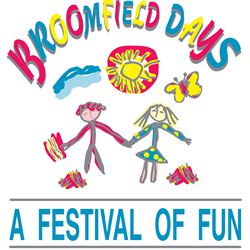 Broomfield Days