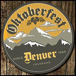 Oktoberfest Denver