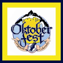 Longmont Octoberfest