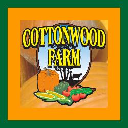 Cottonwood Farms