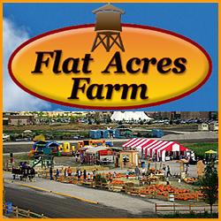 Flat Acres Farm