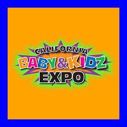 California Kids Expo