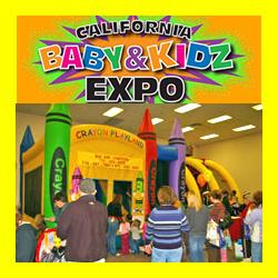 ANNUAL BABY & KIDZ EXPO
