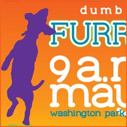 Denver Furry Scurry