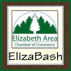 ElizaBash - Elizabeth Colorado