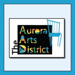 Aurora Arts Festival