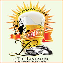 Greenwood Village Summer Fest