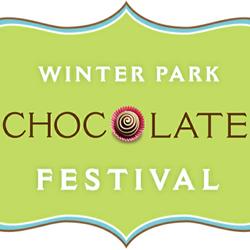 Winter Park Chocolate Festival