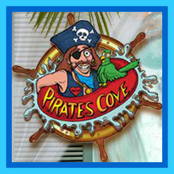 Pirates Cove Englewood CO