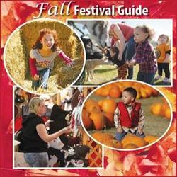 Aurora Fall Festival