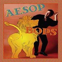Aesop Bops - New York, NY
