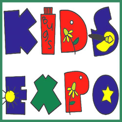 Chicagoland KidsExpo