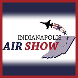 Indianapolis Air Show